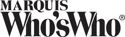 marquislogo_web