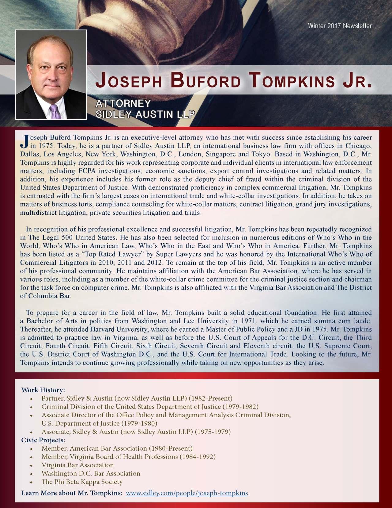Tompkins, Joseph